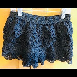 Other - Girl's Shorts Medium